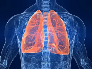 UAB researchers discover possible treatment for incurable lung disease