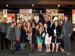 UAB students, faculty win big at Birmingham American Advertising Awards