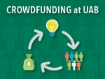 UAB launches crowdfunding platform