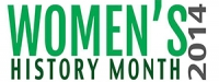 UAB celebrates Women's History Month with events in March
