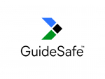 ADPH, UAB evolving campus entry efforts with launch of multifunctional GuideSafeTM Platform