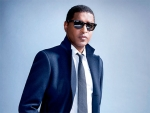Babyface show May 21 at UAB's Alys Stephens Center is sold out