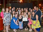 UAB public relations group wins chapter of the year