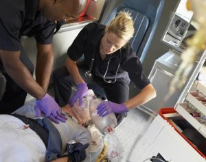 CPR studies confirm best practices in use