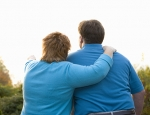 New study reveals gender differences in obesity-related mortality