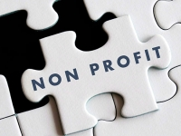 New certification expands business know-how for nonprofit professionals and students