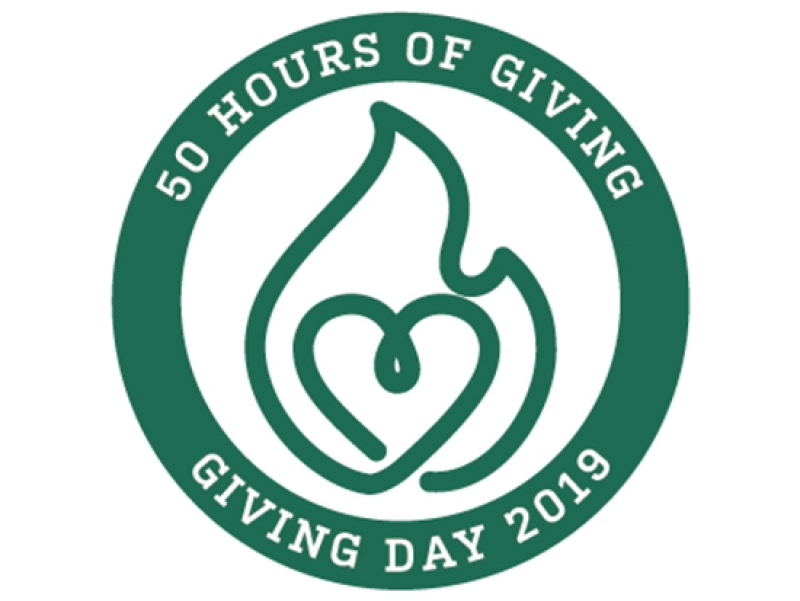 Give to projects you are passionate about for UAB Giving Days