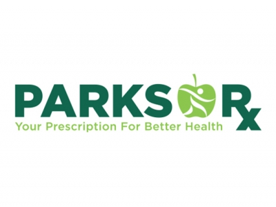 Parks Rx receives national award for impact, innovation and replicability
