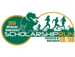 Register now for UAB National Alumni Society Scholarship Run on May 9