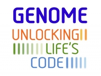 NIH-Smithsonian genome exhibit sponsored by UAB Medicine opens at McWane Science Center
