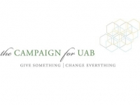 The $1 billion Campaign for UAB continues to set fundraising records
