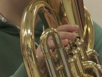 Expert tips: How to keep kids' music skills sharp over the summer