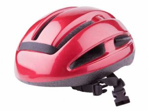 UAB reminder: Wear a helmet when severe weather looms