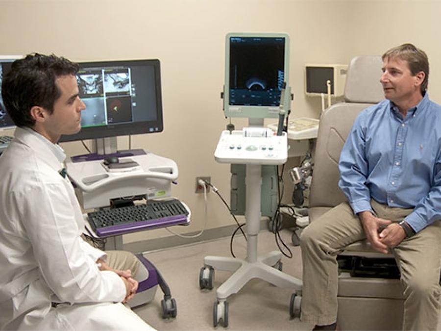 FieldStrength MRI articles | Philips Healthcare