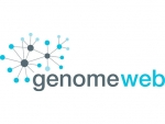 Genomic Medicine Education Gets $3.5M Boost From NIH