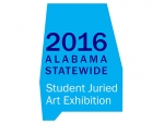 Submit art now for Alabama high school Statewide Student Juried Art Show