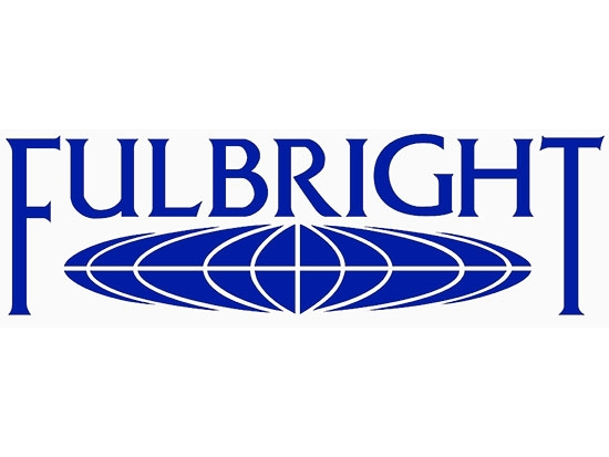 UAB sees record number of students selected for Fulbright Scholar Program
