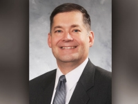 UAB names VP IT/CIO after national search