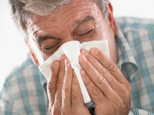 UAB gerontologists warn that flu is especially tough on the elderly