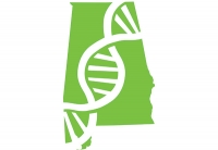 Alabama Genomic Health Initiative begins recruitment