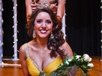 Miss UAB 2013 Scholarship Pageant to be held Oct. 31