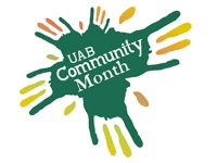 UAB celebrates third annual Community Month with events in January