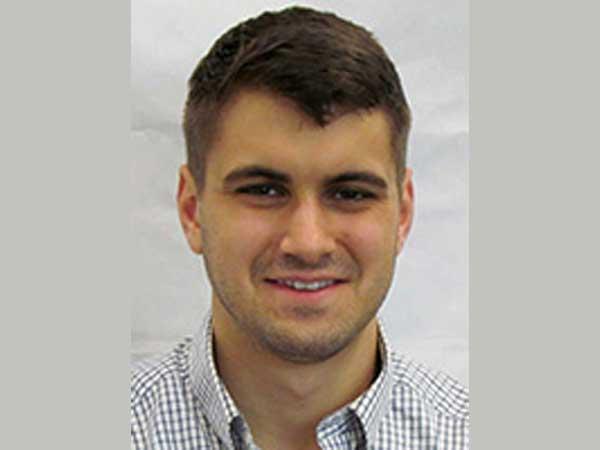 Former NORC pre-doctoral scholar awarded MSTAR fellowship at Harvard University for Summer 2018