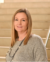 Photo: Nancy Claus