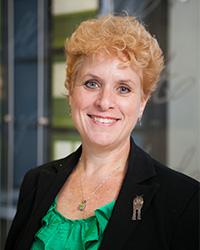 Rita Jablonski, PhD, CRNP, ANP-BC, FAAN
