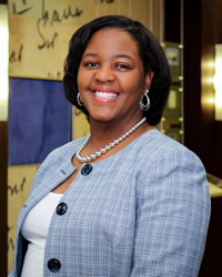 Yolanda Harris, PhD, CRNP, CPNP-AC
