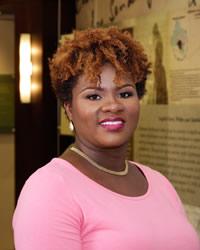Crystal Chapman Lambert, PhD, CRNP, FNP-BC, ACRN, AAHIVS