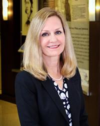 Susan McMullan, PhD, CRNA