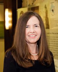 Shea Polancich, PhD, RN
