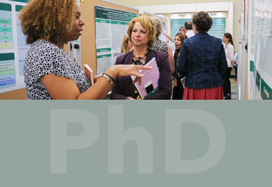 phdfrontdoor PHD 390x268