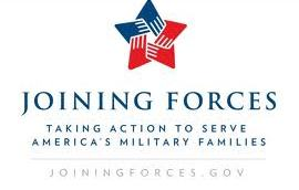 Joining_Forces_Logo_4-11-12