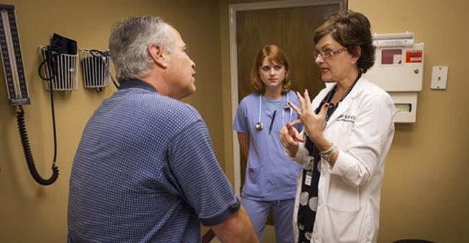 essay nursing school admission