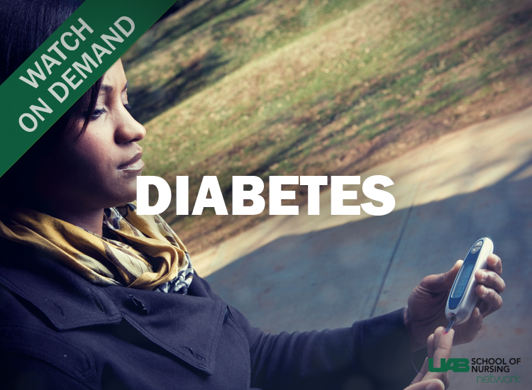 Patient Education and Insulin Management for Patients with Diabetes