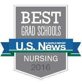 Alabama Va Nursing Home Application