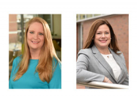Faculty, alumni among 2019 AANP Fellows
