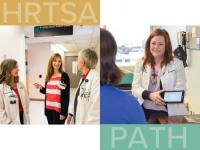 Nurse-Managed Clinics win top national award