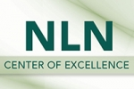 School named NLN Center of Excellence