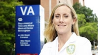 VA Nursing Academy makes dreams come true