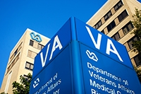 UAB School of Nursing partnerships with VA, veterans continue to flourish