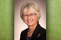 Alumna named 2016 Distinguished Graduate by Florida State University College of Nursing