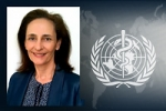Markaki named deputy director of PAHO/WHO Collaborating Center