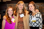 UAB nurse anesthesia students present to statewide organization