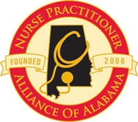 UAB School of Nursing faculty honored by NPAA