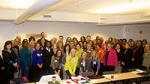 UAB School of Nursing hosts ANCC Nurse Executive/Nurse Executive Advanced Certification Exam Review Course