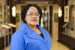 Enah to serve on Journal of the Association of Nurses in AIDS Care Editorial Board