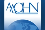 Five recognized by AAOHN, Foundation